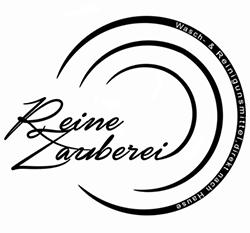 ReineZauberei.de